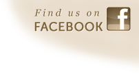 vold ons op facebook!